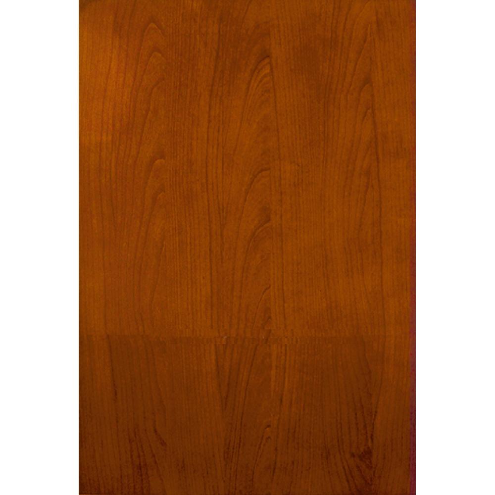 Мебельный фасад из массива боковина