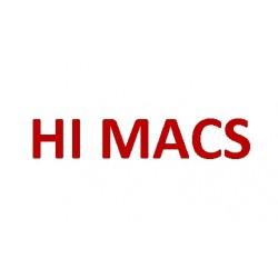 LG Hi Macs