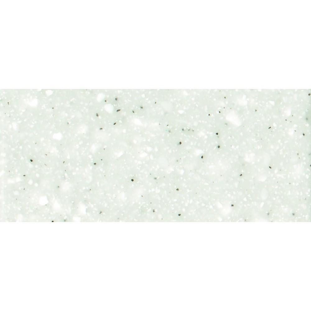 D-301 Poppy Seed